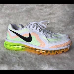 Nike AirMax W9